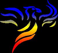 Penkridge Phoenix Club