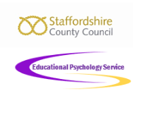 SCC & Educational Psychology Service
