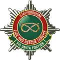 SFRS logo