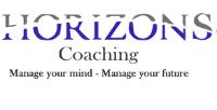 Horizons Coaching