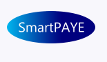 smartpaye