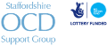 Staffordshire OCD Support Group