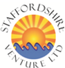 Staffordshire Venture logo