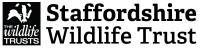 Staffordshire Wildlife Church logo