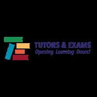 Tutors and Exams logo