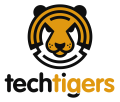 Tech Tigers Logo