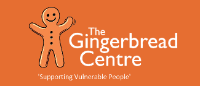 The Gingerbread Centre Logo