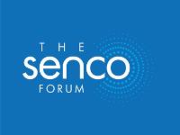 The SENCO Forum logo