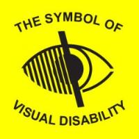 The Partially Sighted Society