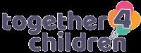 Together for Children