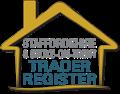 Trader Register