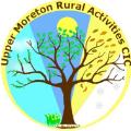 Upper Moreton Rural Activities logo