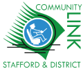 Community Link Stafford and District
