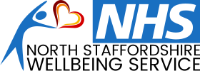 North Staffordshire wellbeing service