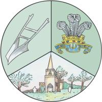 Whittington and Fisherwick logo