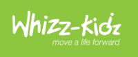 Whizz-kidz logo
