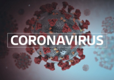 Latest information on Coronavirus in Stockport, with advice and resources to support you and your family