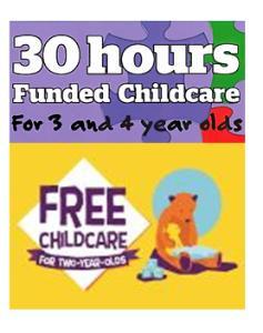 30 hour logo