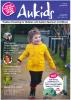 AuKids Magazine