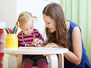 Guidance and Helpful Resources for Early Years Settings and Schools