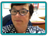 Profile picture of Claire Woodford: SEND Board member