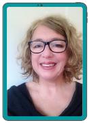 Profile picture of Deborah Woodcock: SEND Board member