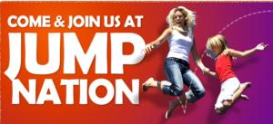 Jump Nation 1