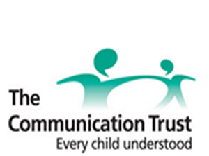 Image result for communication trust