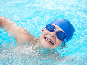 Disabled Swimming Sessions At Stockport Pools Childcare And Family Information Directory