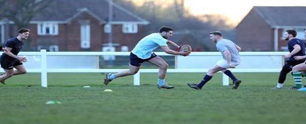 rugby_603_245.jpg