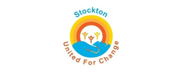 stockton_united_for_change.jpg