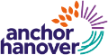 Anchor Hanover Retirement Housing Logo