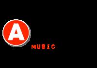 Apollo Music Service Logo