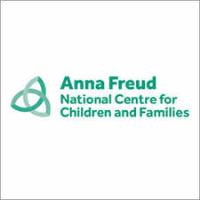 Anna Freud Centre Logo