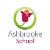 ASHBROOKE SCHOOL LOGO