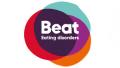 B-eat Eating Disorders Association Logo