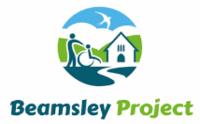 Beamsley Project Logo