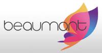 The Beaumont Society Logo