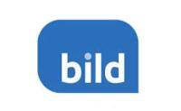 British Institute for Learning Disabilities BILD Logo