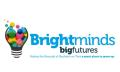 Bright Minds Big Futures
