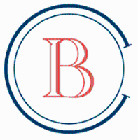 Allington House The Bondcare Group Logo