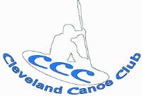 Cleveland Canoe Club Logo