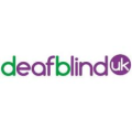 Deafblind UK Logo