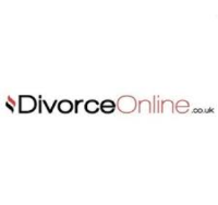 Divorce Online UK Logo