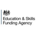 Education and Skills Funding Agency Logo