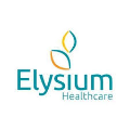 Stockton Lodge Residential Care Home Elysium Healthcare Logo
