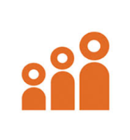 Billingham Family Hub Logo