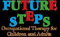 Future Steps Consultancy