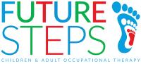 Company Logo 2020