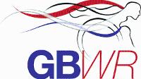 Bulls Wheelchair Rugby Club Logo
